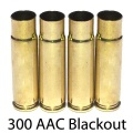 300 AAC Blackout