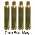 7mm Remington REM Mag